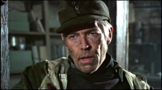 cross of iron.preview