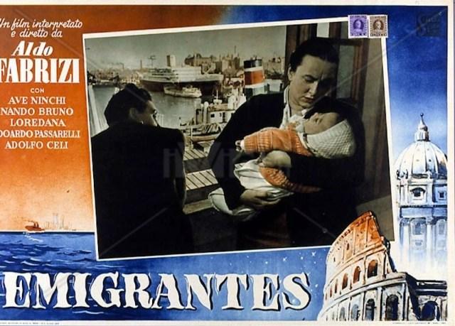 emigrantes_gli_emigranti_aldo_fabrizi_aldo_fabrizi_008_jpg_ufud