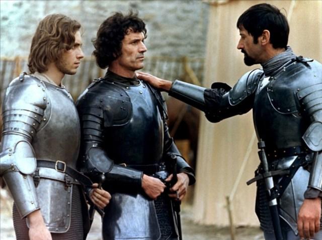 Lancelot+du+Lac+5