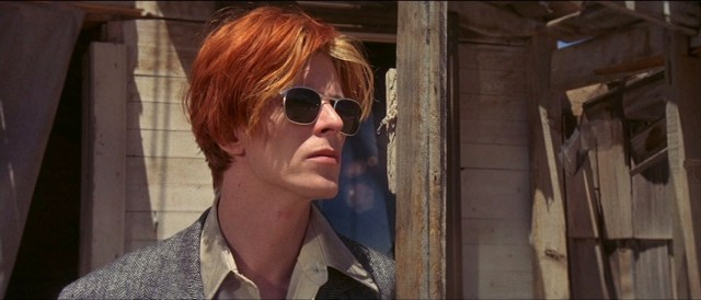 david_bowie_in_the_man_who_fell_to_earth