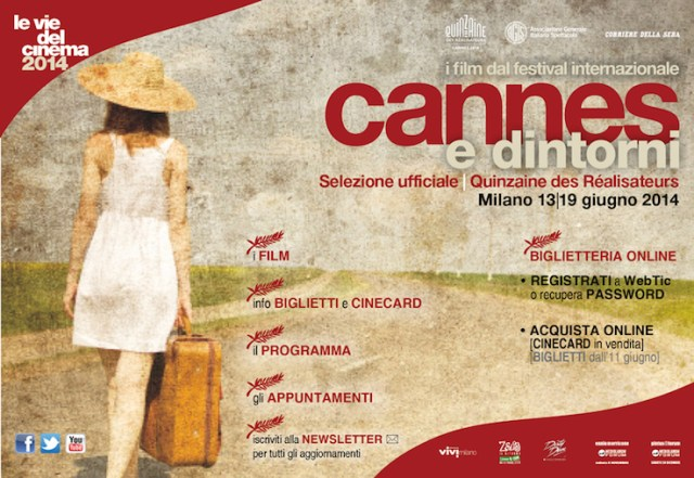Home_Cannes14