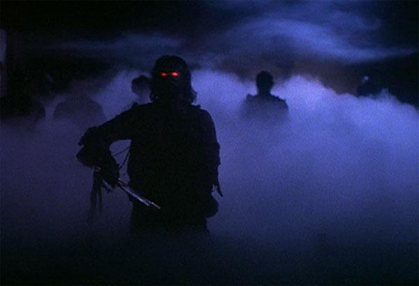 fog-1980-pirates