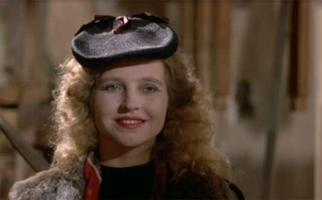 'Il matrimonio di Maria Braun' di Fassbinder (1979)