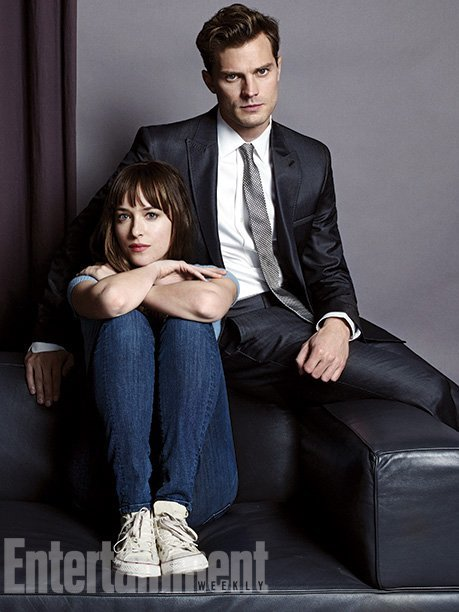 importimagesource=MCfifty_shades_of_grey_movie_portrait_photo_645985