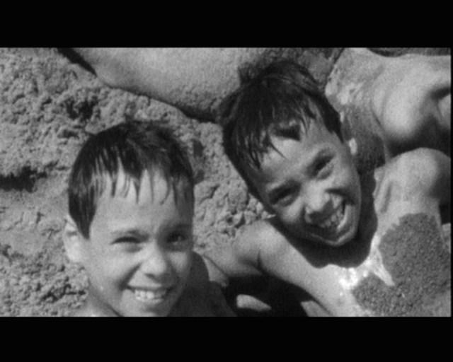 un-altra-immagine-di-reportorio-tratta-da-1960-documentario-di-gabriele-salvatores-173919