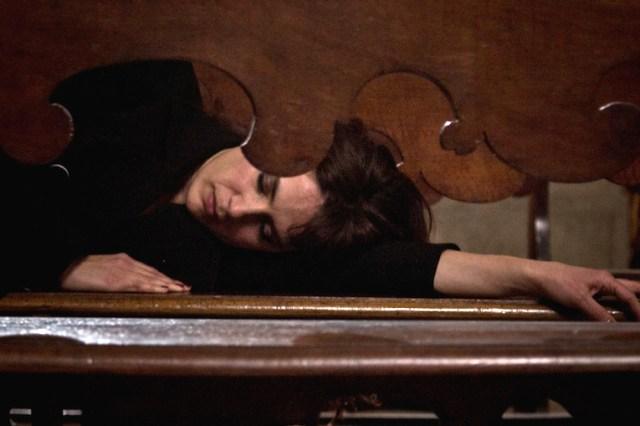 'Bella addormentata' di Marco Bellocchio