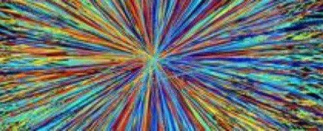 bosone-higgs-675