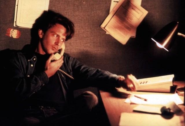 1995 Cosas que nunca te dije (foto) 02