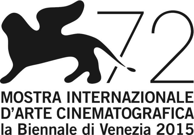 logo-72MIAC-black