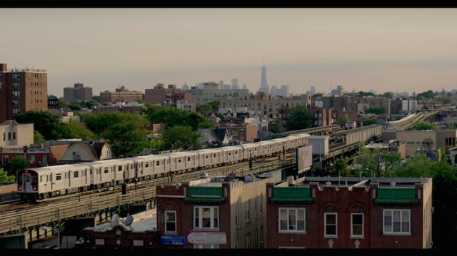 19636-In_Jackson_Heights_-_Skyline