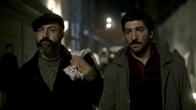 20528-Frenzy_3_-_Mehmet_Ozgur__Berkay_Ates