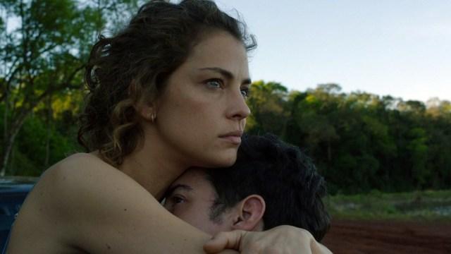 L'argentino 'La Patota/Paulina', premio speciale della giuria