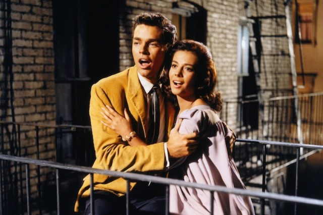 1328999480_08_west_side_story