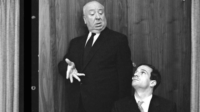 HitchcockTruffaut_Trailer1__276556