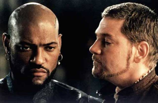 Othello-Full-Movie-HD-Free-Download