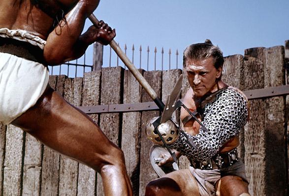 spartacus-1960-05