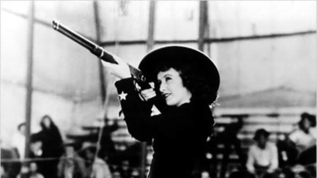 annie-oakley-1935