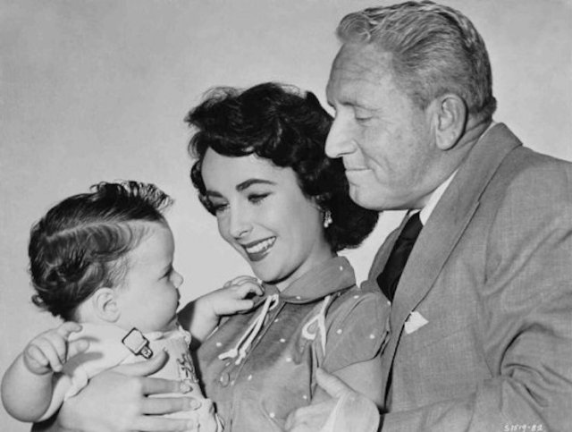 fathers_little_dividend_1951