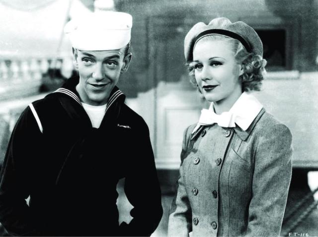 still-of-fred-astaire-and-ginger-rogers-in-follow-the-fleet-1936-large-picture