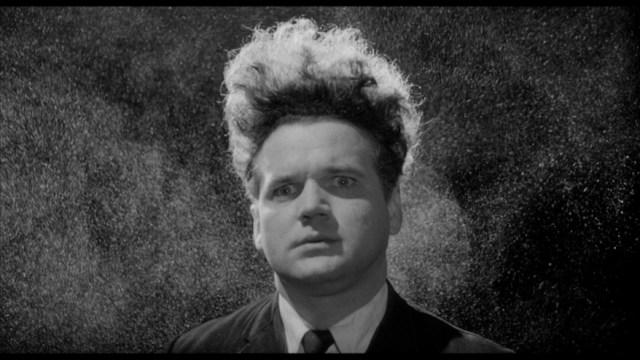 eraserhead-12-copyright-absurda