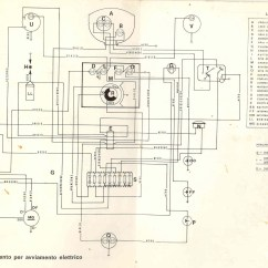 Bosch Dynastart Wiring Diagram Lennox Dynastarter Http Nuovofalcone Com Immagini Civile Avvelettrico 2 Jpg