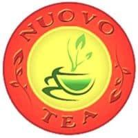 Nuovo Tea