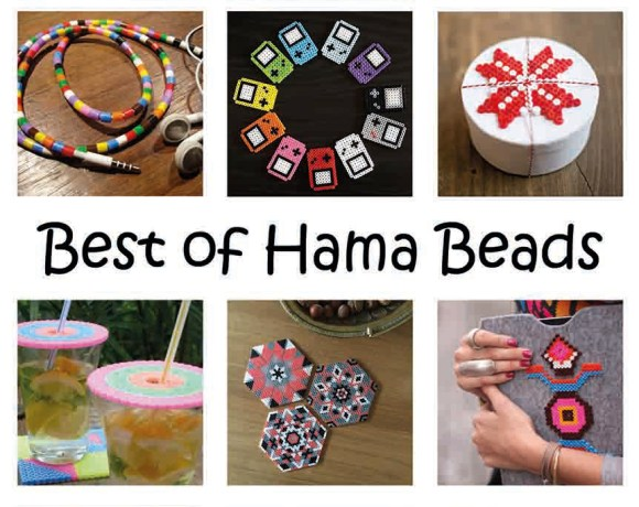 Best-of-Hama-Beads-1000