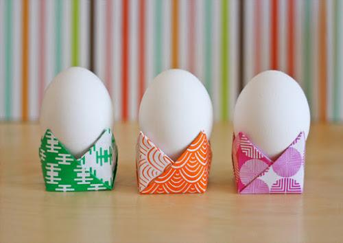 origami-egg-holder