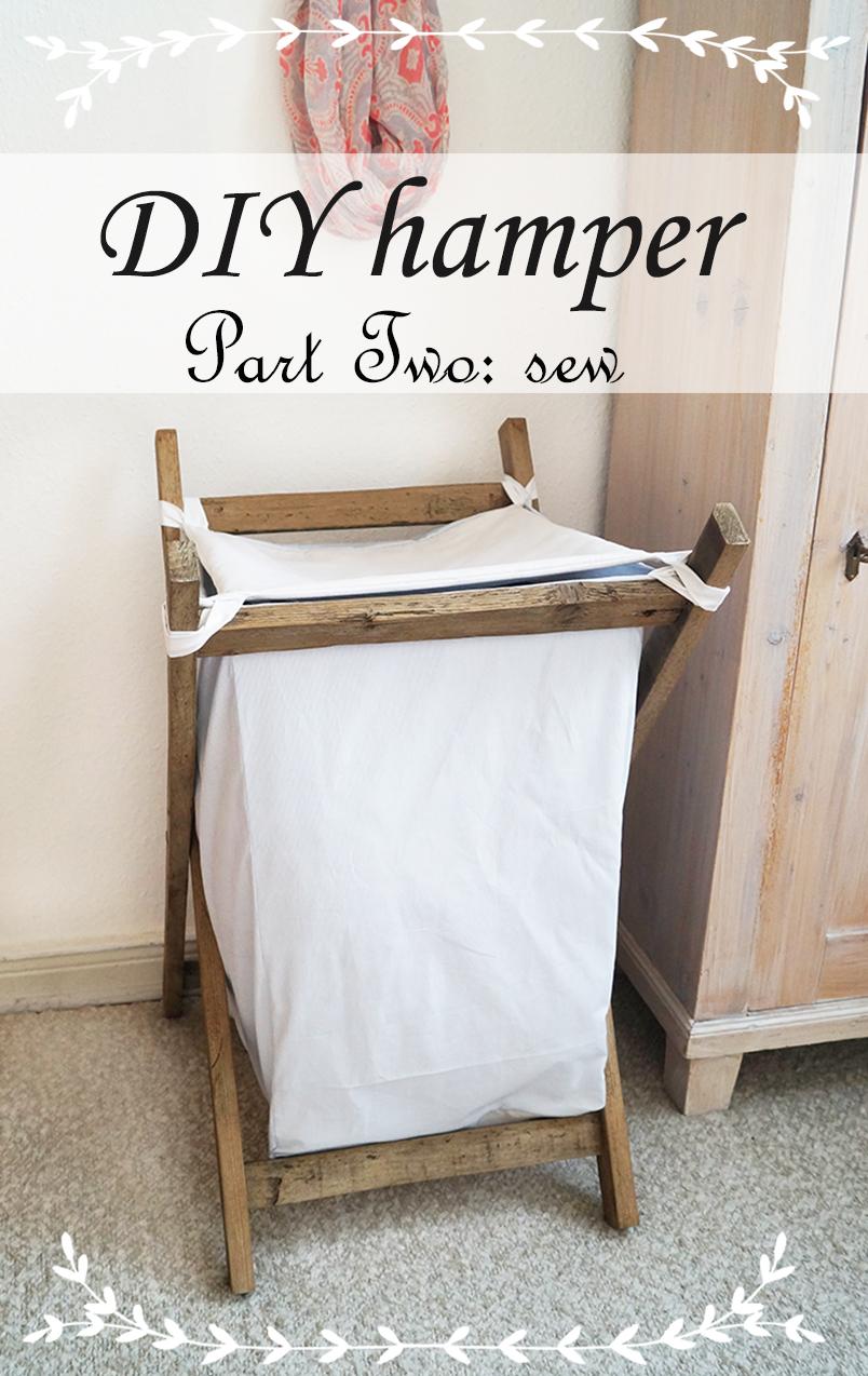 w schekorb in eigenarbeit ii nur noch. Black Bedroom Furniture Sets. Home Design Ideas