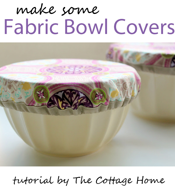 fabric-bowl-covers