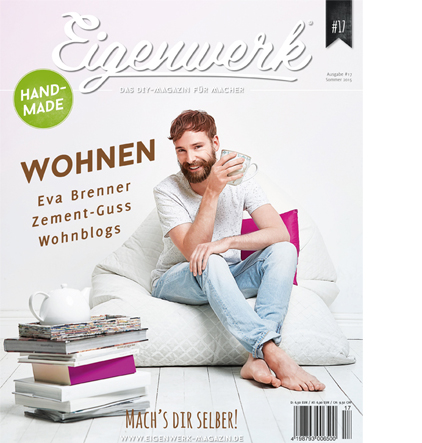 Cover_17_Printausgabebestellen