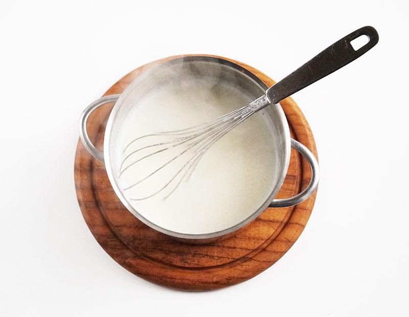 kochende-milch