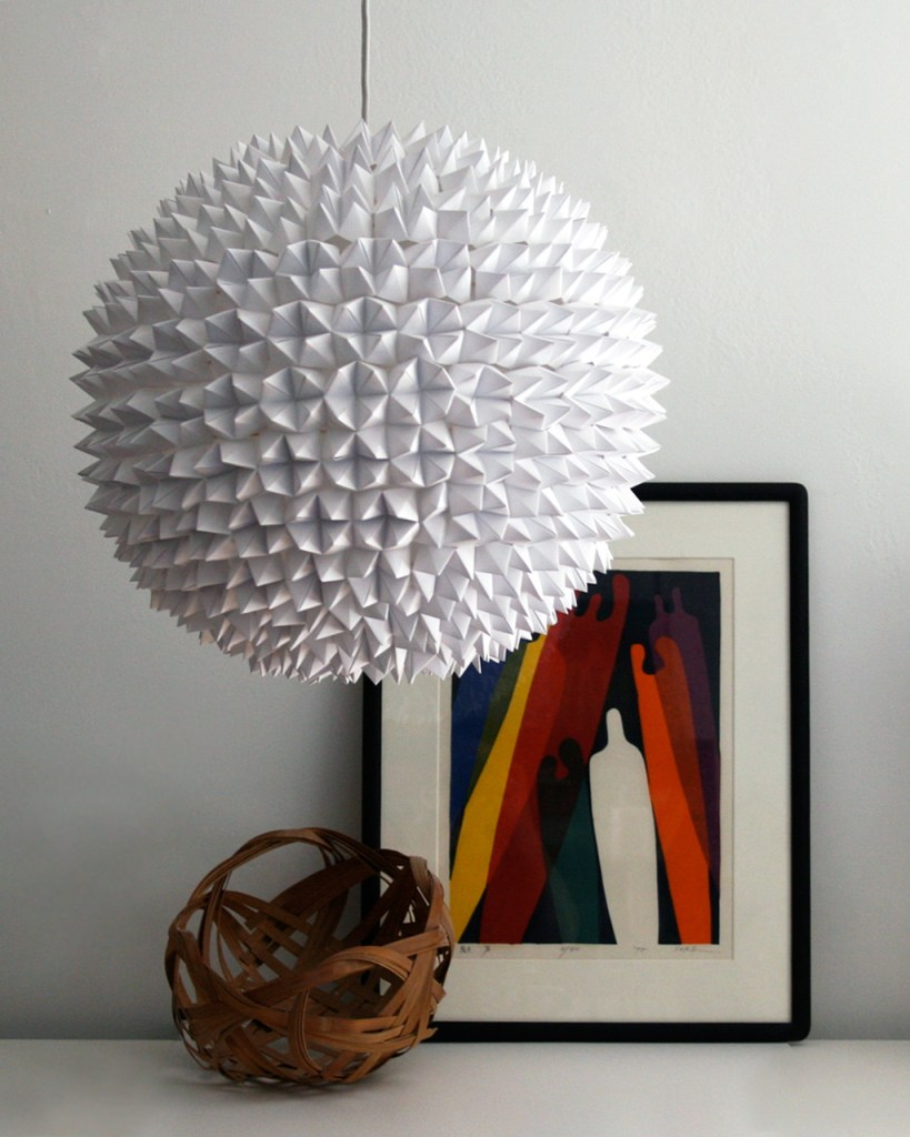 00-fourtune-teller-spherical-pendant-large-a-06