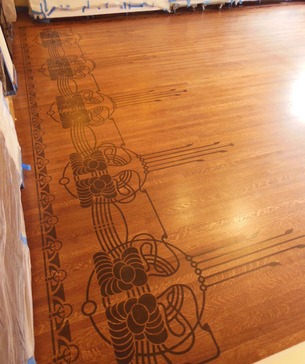Art-deco-stained-floor-19