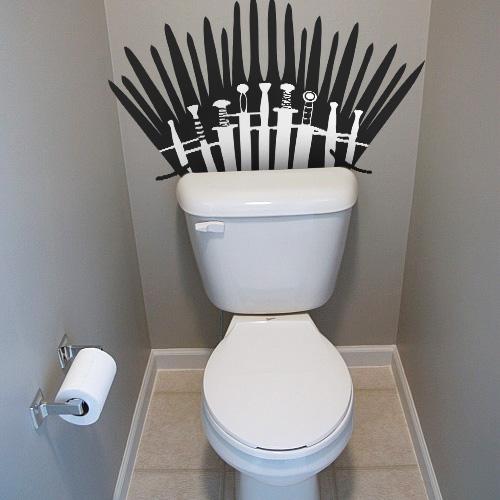 GOT_BathroomWallCling2