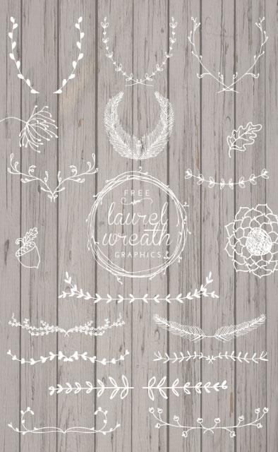 Laurel-2BWreaths-011