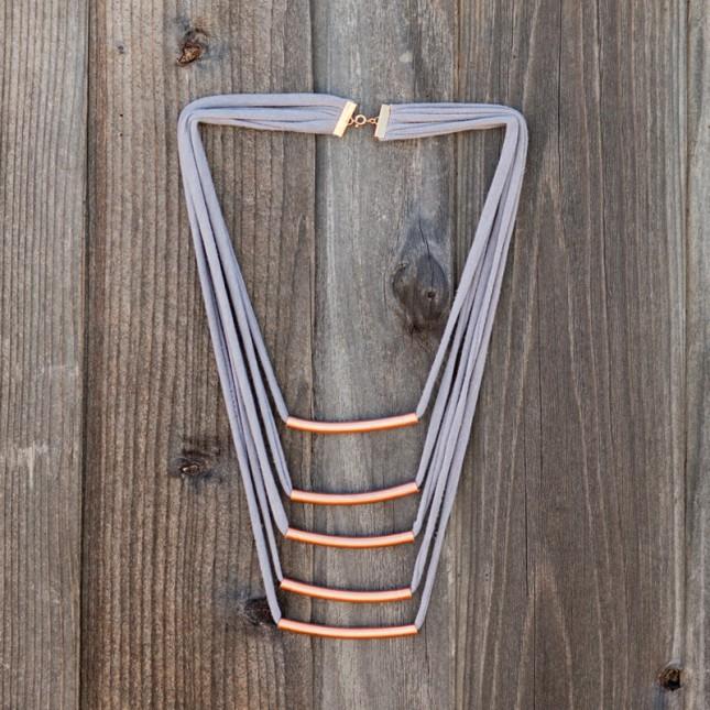 Tshirt-17-Copper-645x645