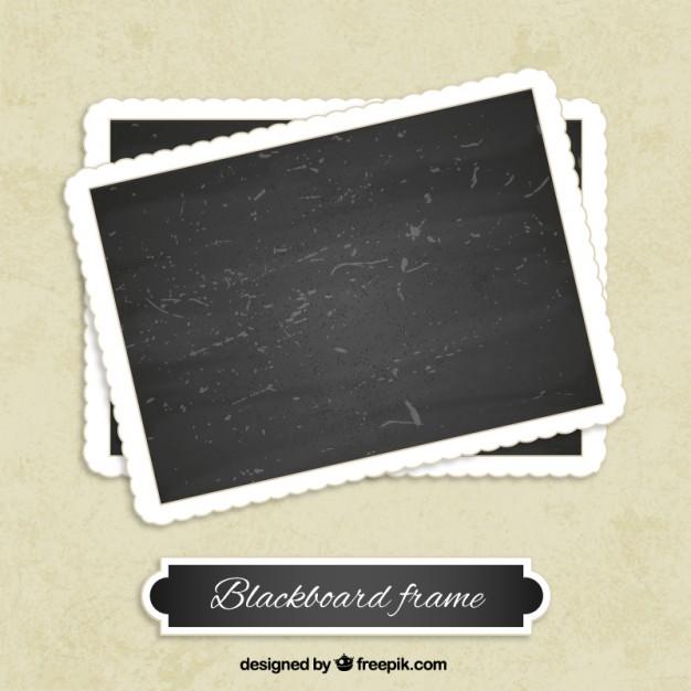 blackboard-frame_23-2147509092