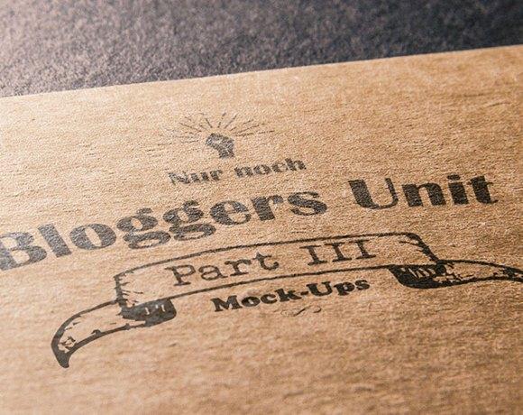 bloggerunite