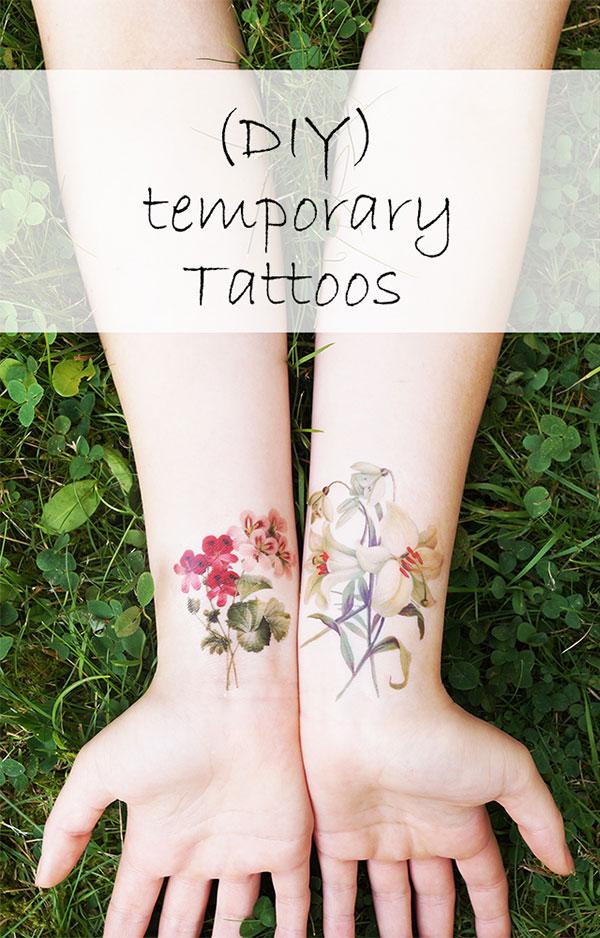 diy-temporäre-tattoos-klein-englisch