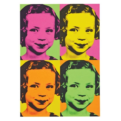 easy-warhol-style-wall-art-craft-photo-420-FF0910ONESA02