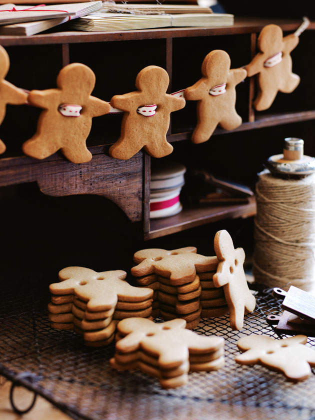 gingerbread-men-garland