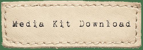 media-Kit-Download