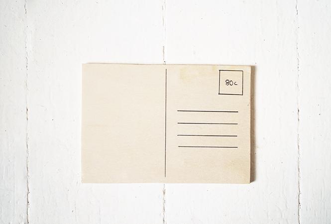 postkarterückseitekleiner