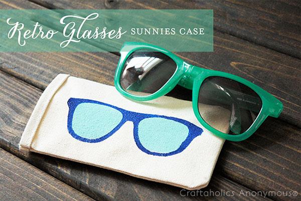 retro-sunnies-case-1