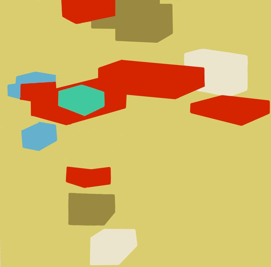 rhizome_1_by_peterhoff3-d4x32n5