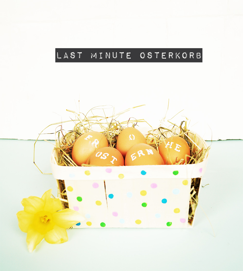 Last-minute-Osterkorb-web