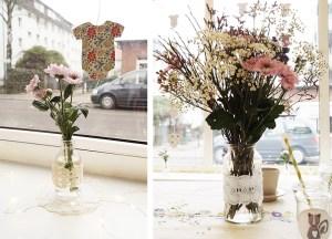 Blumen2web