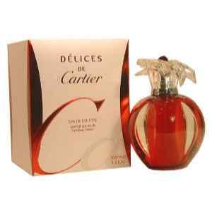 Delices_De_Cartier_Perfume_by_Cartier