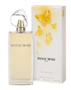 Hanae Mori Butterfly by Hanae Mori